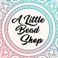 A Little Bead Shop